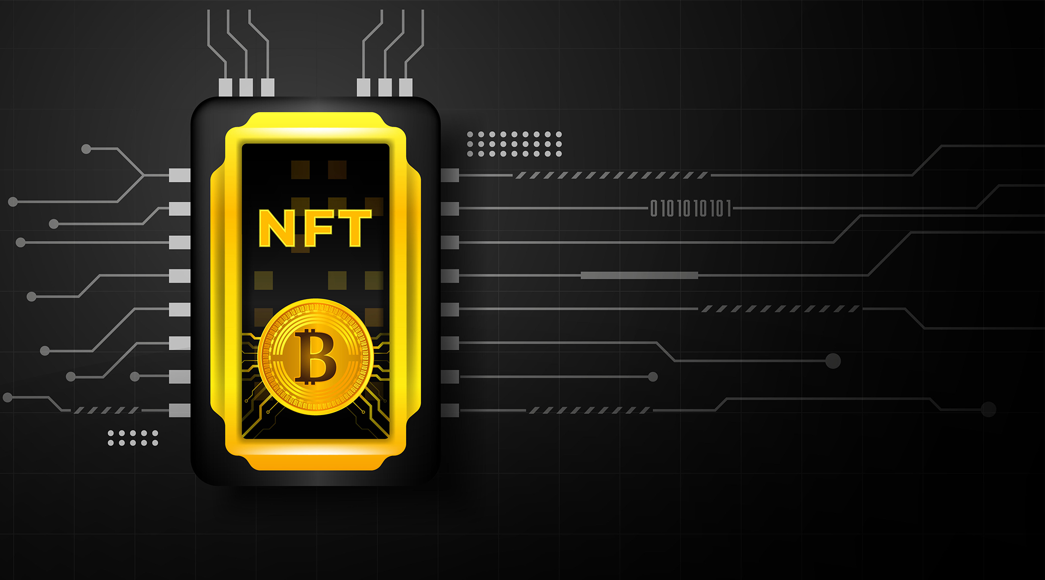 NFT EXCHANGE DEVELOPMENT COMPANY NADCAB TECHNOLOGY