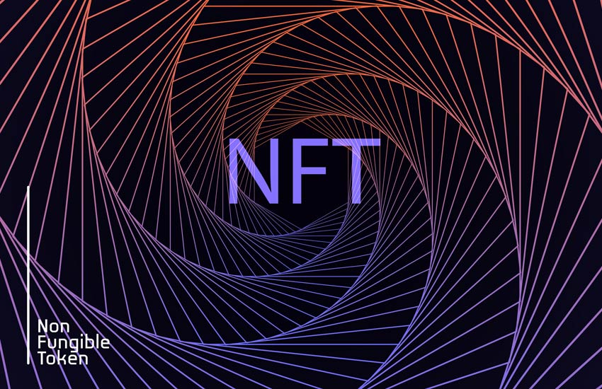 GAMING NFT TOKEN Developer NADCAB TECHNOLOGY