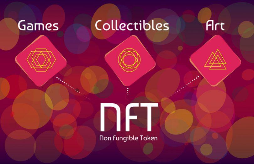 NFT MARKETPLACE DEVELOPMENT COMAPNY NADCAB TECHNOLOGY