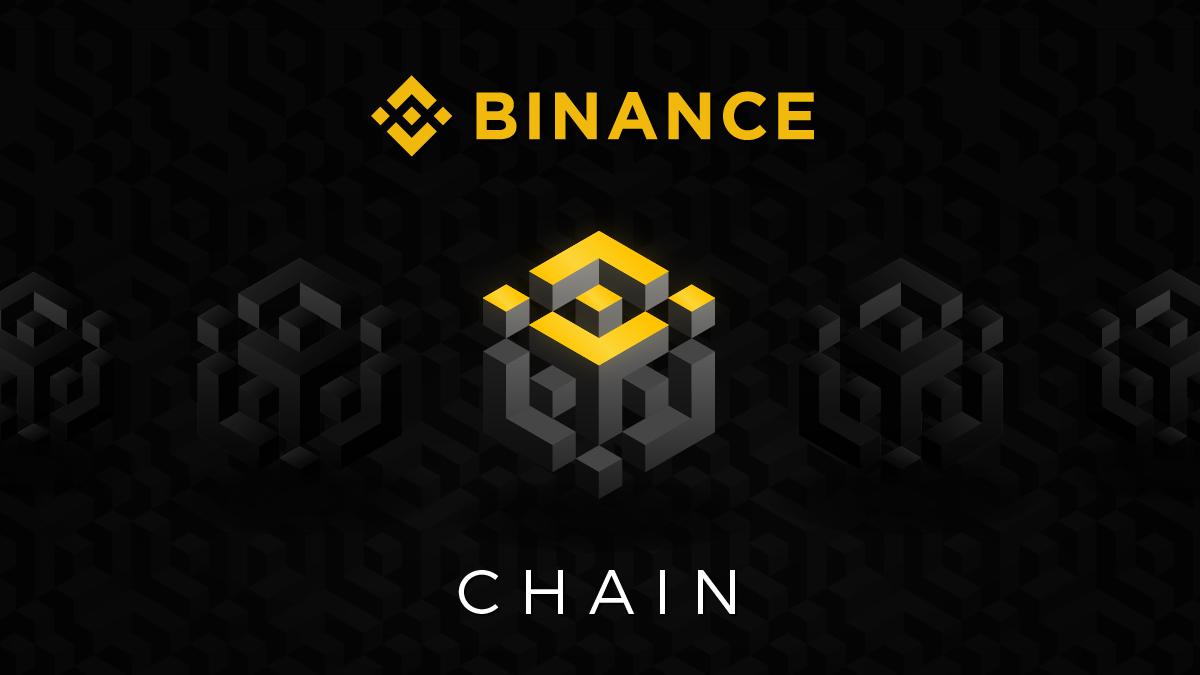 Binance Smart contract MLM Plan